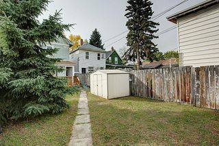 Photo 25: 2714 16A Street SE in Calgary: Inglewood Detached for sale : MLS®# C4292083