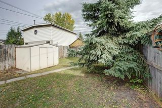 Photo 23: 2714 16A Street SE in Calgary: Inglewood Detached for sale : MLS®# C4292083