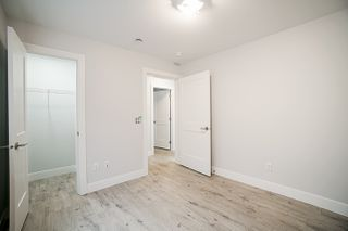 Photo 25: 943 WALLS Avenue in Coquitlam: Coquitlam West House for sale : MLS®# R2447734