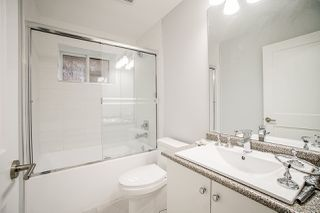 Photo 10: 943 WALLS Avenue in Coquitlam: Coquitlam West House for sale : MLS®# R2447734