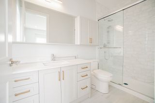 Photo 20: 943 WALLS Avenue in Coquitlam: Coquitlam West House for sale : MLS®# R2447734