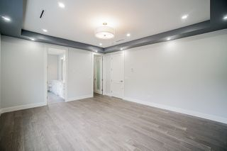 Photo 13: 943 WALLS Avenue in Coquitlam: Coquitlam West House for sale : MLS®# R2447734