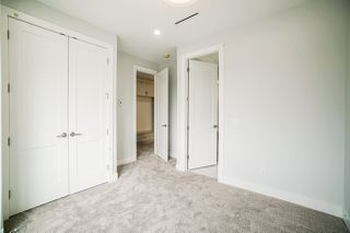 Photo 18: 943 WALLS Avenue in Coquitlam: Coquitlam West House for sale : MLS®# R2447734