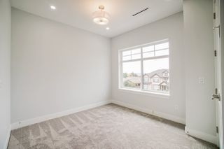 Photo 17: 943 WALLS Avenue in Coquitlam: Coquitlam West House for sale : MLS®# R2447734