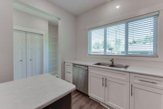 Photo 17: 12236 89 Street in Edmonton: Zone 05 House Half Duplex for sale : MLS®# E4200491