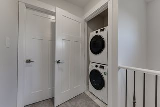 Photo 33: 12236 89 Street in Edmonton: Zone 05 House Half Duplex for sale : MLS®# E4200491