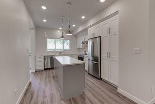 Photo 12: 12236 89 Street in Edmonton: Zone 05 House Half Duplex for sale : MLS®# E4200491