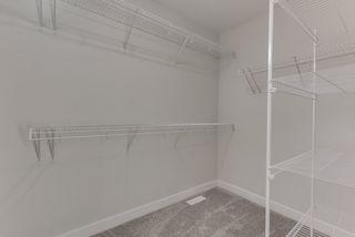 Photo 29: 12236 89 Street in Edmonton: Zone 05 House Half Duplex for sale : MLS®# E4200491