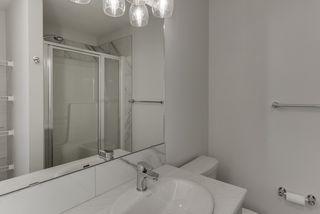 Photo 32: 12236 89 Street in Edmonton: Zone 05 House Half Duplex for sale : MLS®# E4200491