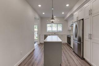 Photo 13: 12236 89 Street in Edmonton: Zone 05 House Half Duplex for sale : MLS®# E4200491