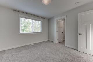 Photo 28: 12236 89 Street in Edmonton: Zone 05 House Half Duplex for sale : MLS®# E4200491
