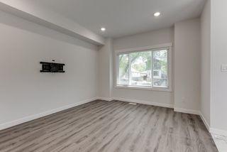 Photo 8: 12236 89 Street in Edmonton: Zone 05 House Half Duplex for sale : MLS®# E4200491