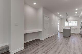 Photo 11: 12236 89 Street in Edmonton: Zone 05 House Half Duplex for sale : MLS®# E4200491