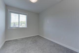 Photo 35: 12236 89 Street in Edmonton: Zone 05 House Half Duplex for sale : MLS®# E4200491