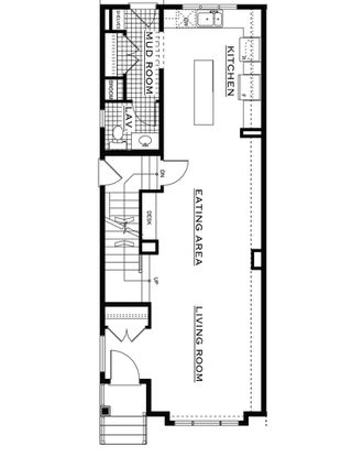 Photo 41: 12236 89 Street in Edmonton: Zone 05 House Half Duplex for sale : MLS®# E4200491