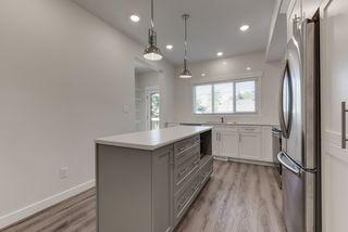 Photo 16: 12236 89 Street in Edmonton: Zone 05 House Half Duplex for sale : MLS®# E4200491
