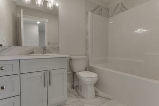 Photo 34: 12236 89 Street in Edmonton: Zone 05 House Half Duplex for sale : MLS®# E4200491