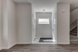Photo 6: 12236 89 Street in Edmonton: Zone 05 House Half Duplex for sale : MLS®# E4200491