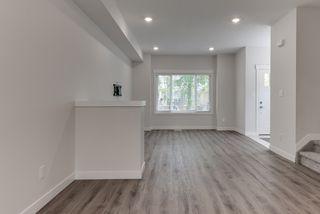Photo 25: 12236 89 Street in Edmonton: Zone 05 House Half Duplex for sale : MLS®# E4200491