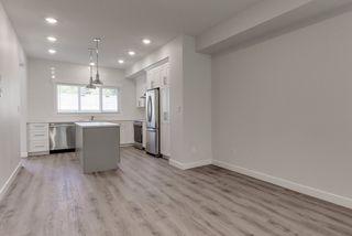 Photo 10: 12236 89 Street in Edmonton: Zone 05 House Half Duplex for sale : MLS®# E4200491