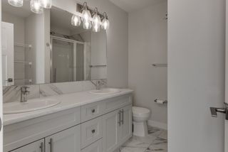 Photo 31: 12236 89 Street in Edmonton: Zone 05 House Half Duplex for sale : MLS®# E4200491