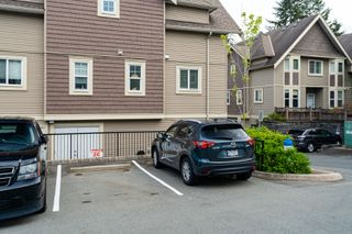 "Photo 40: 26 33313 GEORGE FERGUSON Way in Abbotsford: Central Abbotsford Townhouse for sale in ""Cedar Lane"" : MLS®# R2462809"