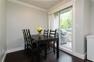 """Photo 9: 26 33313 GEORGE FERGUSON Way in Abbotsford: Central Abbotsford Townhouse for sale in """"Cedar Lane"""" : MLS®# R2462809"""