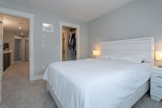 "Photo 23: 26 33313 GEORGE FERGUSON Way in Abbotsford: Central Abbotsford Townhouse for sale in ""Cedar Lane"" : MLS®# R2462809"