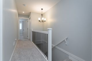 "Photo 32: 26 33313 GEORGE FERGUSON Way in Abbotsford: Central Abbotsford Townhouse for sale in ""Cedar Lane"" : MLS®# R2462809"