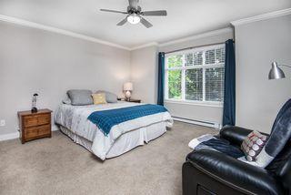 "Photo 15: 13 11282 COTTONWOOD Drive in Maple Ridge: Cottonwood MR Townhouse for sale in ""Meadows at Verigin's Ridge"" : MLS®# R2465231"