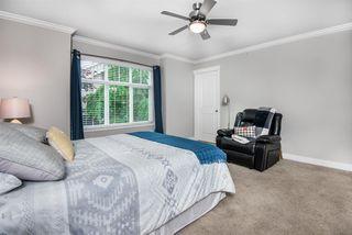 "Photo 16: 13 11282 COTTONWOOD Drive in Maple Ridge: Cottonwood MR Townhouse for sale in ""Meadows at Verigin's Ridge"" : MLS®# R2465231"