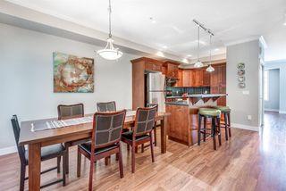 "Photo 8: 13 11282 COTTONWOOD Drive in Maple Ridge: Cottonwood MR Townhouse for sale in ""Meadows at Verigin's Ridge"" : MLS®# R2465231"