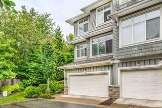 "Photo 29: 13 11282 COTTONWOOD Drive in Maple Ridge: Cottonwood MR Townhouse for sale in ""Meadows at Verigin's Ridge"" : MLS®# R2465231"