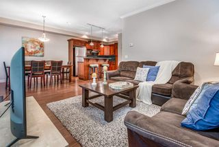 "Photo 10: 13 11282 COTTONWOOD Drive in Maple Ridge: Cottonwood MR Townhouse for sale in ""Meadows at Verigin's Ridge"" : MLS®# R2465231"
