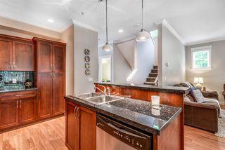 "Photo 6: 13 11282 COTTONWOOD Drive in Maple Ridge: Cottonwood MR Townhouse for sale in ""Meadows at Verigin's Ridge"" : MLS®# R2465231"