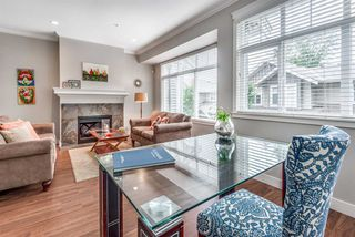 "Photo 13: 13 11282 COTTONWOOD Drive in Maple Ridge: Cottonwood MR Townhouse for sale in ""Meadows at Verigin's Ridge"" : MLS®# R2465231"