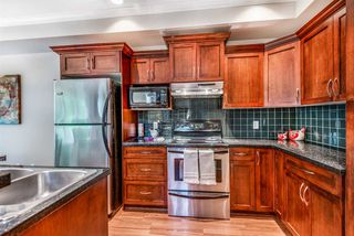 "Photo 4: 13 11282 COTTONWOOD Drive in Maple Ridge: Cottonwood MR Townhouse for sale in ""Meadows at Verigin's Ridge"" : MLS®# R2465231"