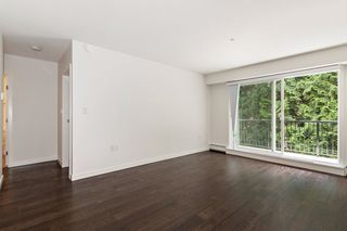 Photo 5: 106 357 E 2ND Street in North Vancouver: Lower Lonsdale Condo for sale : MLS®# R2470096