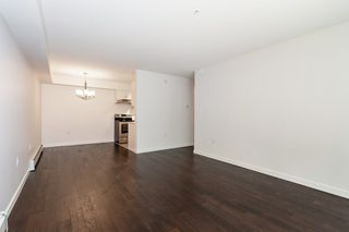 Photo 6: 106 357 E 2ND Street in North Vancouver: Lower Lonsdale Condo for sale : MLS®# R2470096