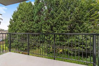Photo 19: 106 357 E 2ND Street in North Vancouver: Lower Lonsdale Condo for sale : MLS®# R2470096