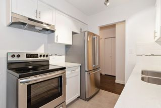 Photo 13: 106 357 E 2ND Street in North Vancouver: Lower Lonsdale Condo for sale : MLS®# R2470096