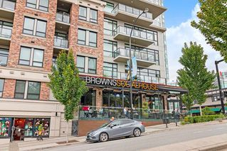 Photo 22: 106 357 E 2ND Street in North Vancouver: Lower Lonsdale Condo for sale : MLS®# R2470096