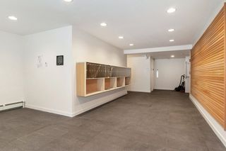 Photo 3: 106 357 E 2ND Street in North Vancouver: Lower Lonsdale Condo for sale : MLS®# R2470096