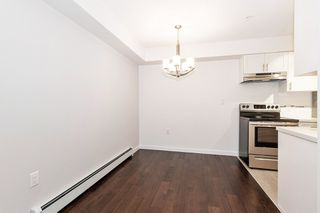 Photo 8: 106 357 E 2ND Street in North Vancouver: Lower Lonsdale Condo for sale : MLS®# R2470096