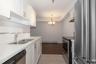 Photo 14: 106 357 E 2ND Street in North Vancouver: Lower Lonsdale Condo for sale : MLS®# R2470096