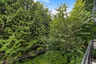 Photo 20: 106 357 E 2ND Street in North Vancouver: Lower Lonsdale Condo for sale : MLS®# R2470096