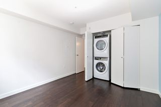 Photo 16: 106 357 E 2ND Street in North Vancouver: Lower Lonsdale Condo for sale : MLS®# R2470096