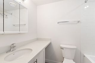 Photo 18: 106 357 E 2ND Street in North Vancouver: Lower Lonsdale Condo for sale : MLS®# R2470096