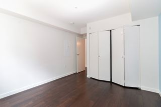 Photo 17: 106 357 E 2ND Street in North Vancouver: Lower Lonsdale Condo for sale : MLS®# R2470096