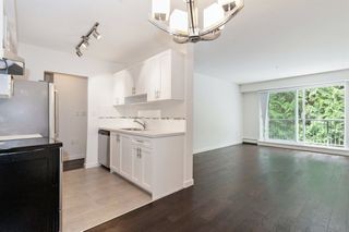 Photo 10: 106 357 E 2ND Street in North Vancouver: Lower Lonsdale Condo for sale : MLS®# R2470096